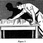 Come LACCARE il legno – LUCIDATURA dei mobili