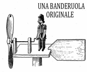 banderuola