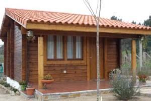 Costruire una casa di legno archivi come costruire for Comprare una casa di legno