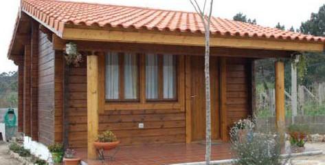 Home come costruire for Costo per costruire una casa di legno