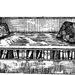 Come costruire un DIVANO libreria