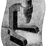 Come costruire un microscopio fai da te Fig. 9