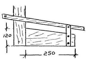Come costruire una fucina 3