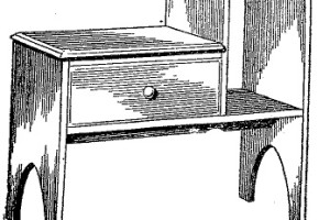 Costruzione di mobili in legno archivi come costruire - Costruire mobili in legno ...