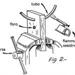 Come piegare tubi di ferro e di acciaio