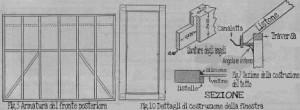 Come costruire un capanno per gli attrezzi 7