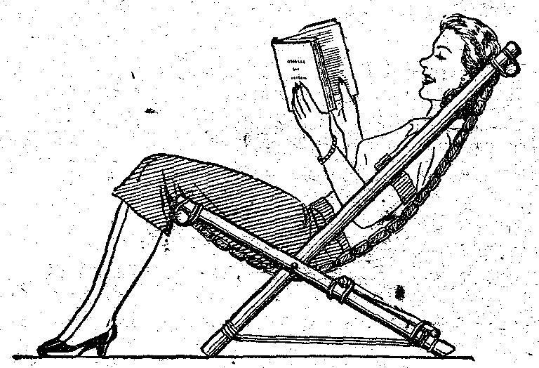 Mobili lavelli come costruire una sedia in legno da giardino for Idropittura termoisolante boero