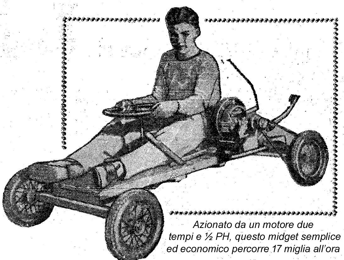 Come costruire un garage in legno pollaio with come for 1 box auto con soppalco