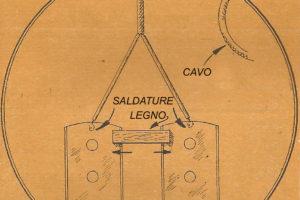 Come costruire un BOLLITORE elettrico a casa