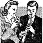 Come costruire un flauto