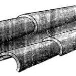 Come fare tegole di terracotta