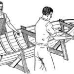 Come PIEGARE IL LEGNO per mezzo DEL VAPORE – Come curvare il legno