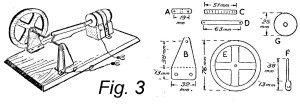 Come costruire un MOTORE A SOLENOIDE ad Alta Velocità - Fig.3